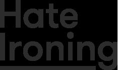 hdc-hate-ironing-1