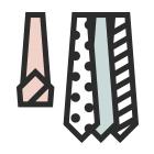 hdc-icon-12-ties-140