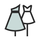 hdc-icon-5-couture-140