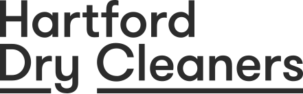 Hartford Dry Cleaners Logo